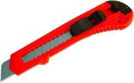 Univerzális kés (sniccer) tapétavágó 18mm