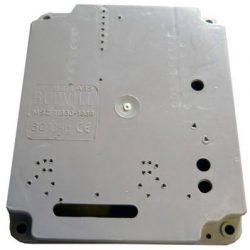 Almérő alá 1 fázisú óratábla BUDT31005