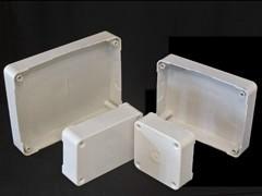 kgi  115*115 müanyag gumantábla fehér GT1