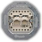Classic telefonaljzat 2-es Pid-4/4(4/4) kb2