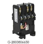 Dil 0052 mágneskapcsoló 220-230 V 50 Hz G-2003806650