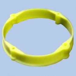 doboz magasító gyűrű 12mm D-6011