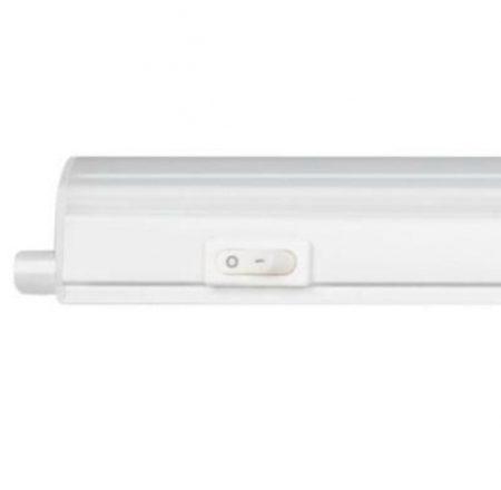 Armatúra   bútorvilágító LED  6W T5 sorolható 207002