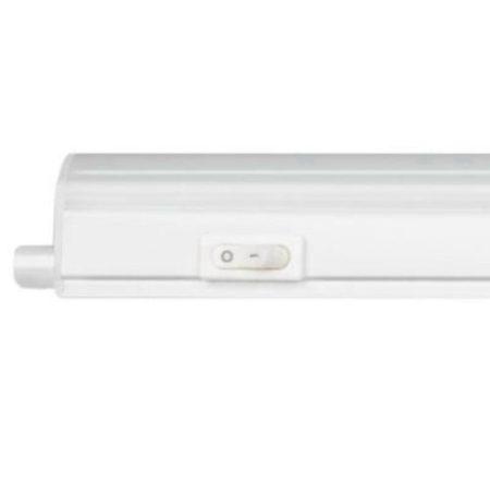 Armatúra   bútorvilágító LED 14W T5 sorolható 207005