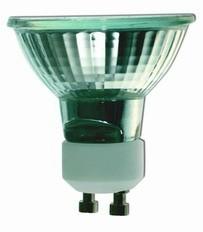 halogénizzó 230V 20 W GU10