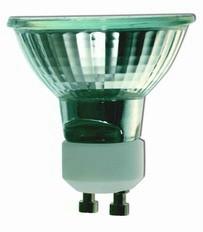 halogénizzó 230V 35 W GU10
