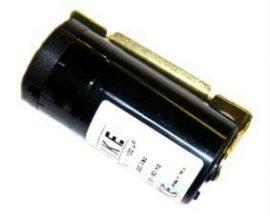 indító kondenzátor 125-160 MF