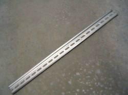 Automata TS sín  0.5m-es 35mm perforált STI1123