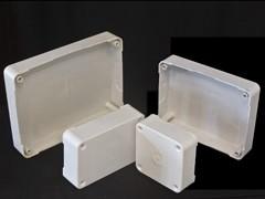 kgi 110*160 müanyag gumantábla fehér GT2
