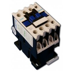Mágneskapcsoló CHINT 25A 230V NC1-2501