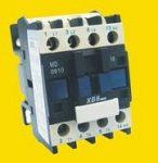 Mágneskapcsoló XBS MDR12 230V AC-3 400V 5.5kW
