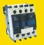 Mágneskapcsoló XBS MDR18 230V AC-3 400V 7.5kW